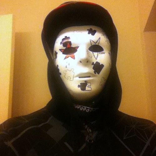 Tristen Jarrell Clark's avatar