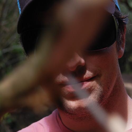 Seba MacPherson's avatar