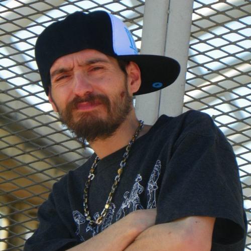 LENWADURA's avatar