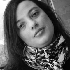 Luisa Fernanda Vanegas