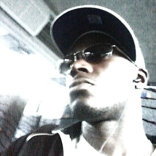 Czar Chasm's avatar