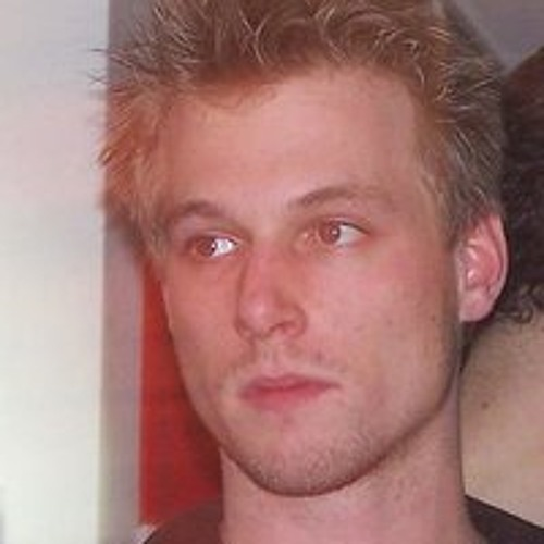 jeffert's avatar