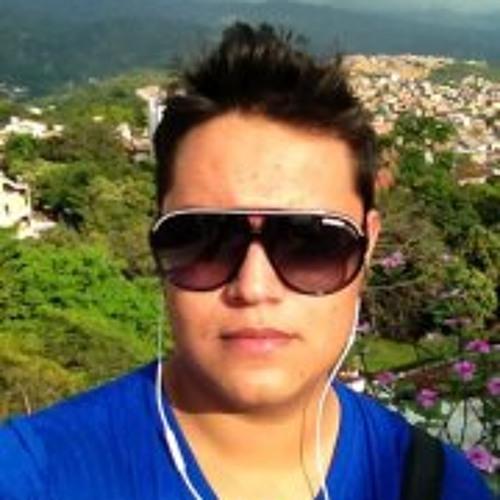 Rafael Vides Lavalle's avatar