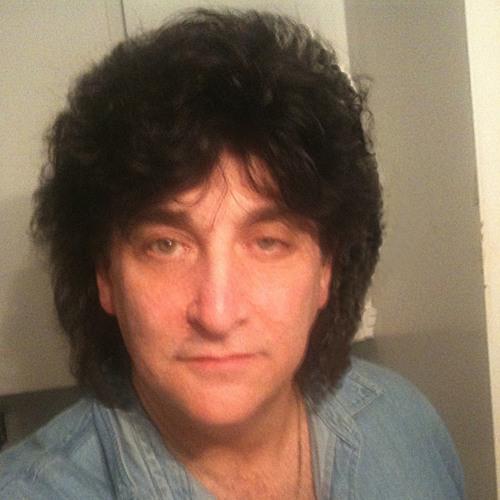 Carmine Lombardi's avatar