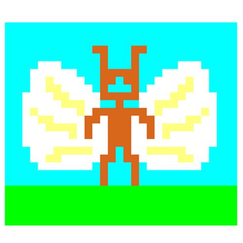 Trimethopimp's avatar