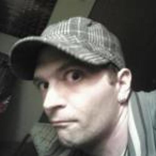 Julez777's avatar