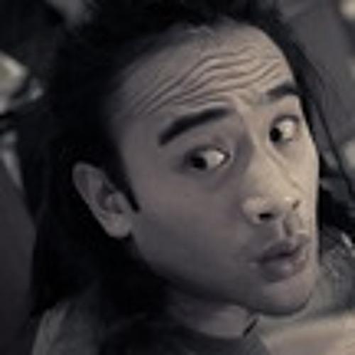 raymonddejesus's avatar
