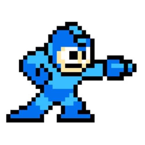 maru37's avatar