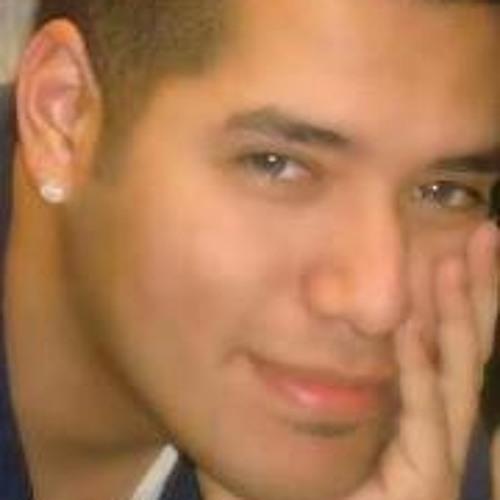 Jesse Serrano 2's avatar