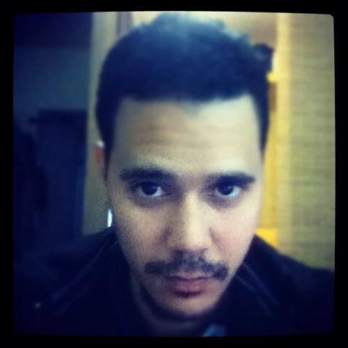 CarlosSebastian's avatar