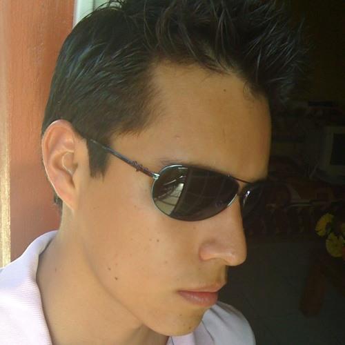 oskr85's avatar