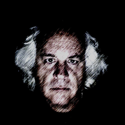 Wyndrydr's avatar