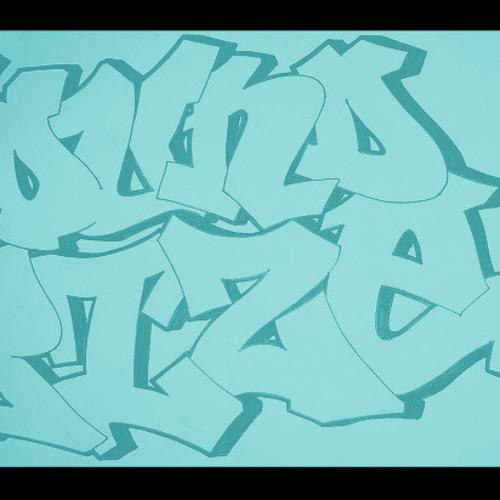Soundrize's avatar