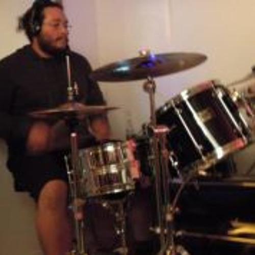 Russell Arteaga's avatar
