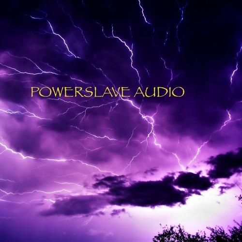Powerslave Audio's avatar