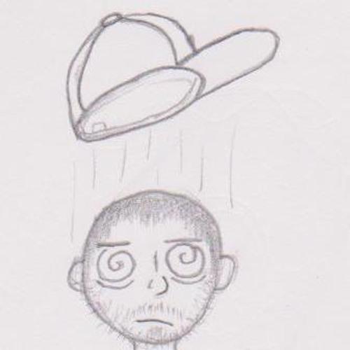 ElFucKingFrijole's avatar