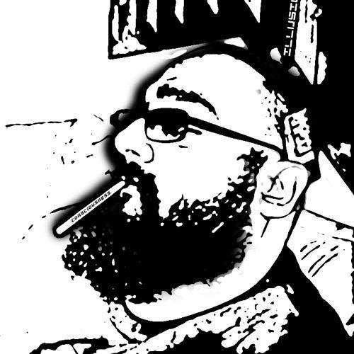 illusionatti's avatar