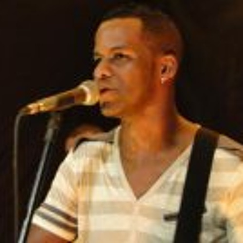 Cristiano Violla's avatar