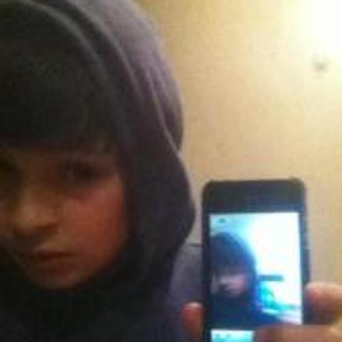 Rian Ismaili's avatar