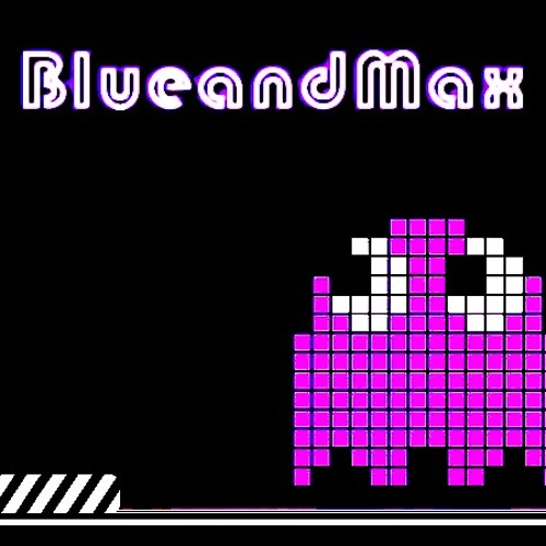 BlooandMax Dubstep's avatar