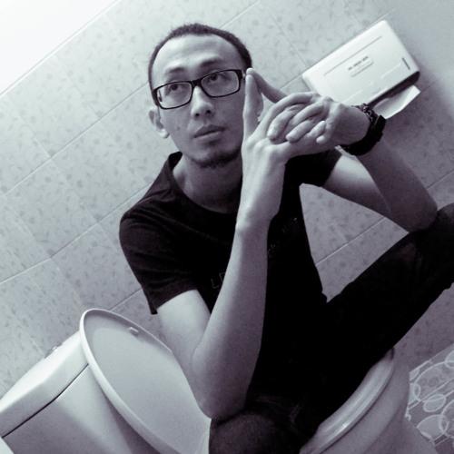 bayz_milagros's avatar
