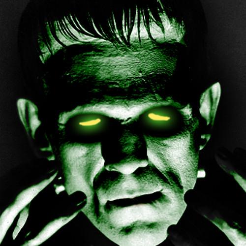 Jack Schlotthauer's avatar