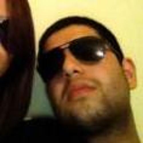 amir12371's avatar