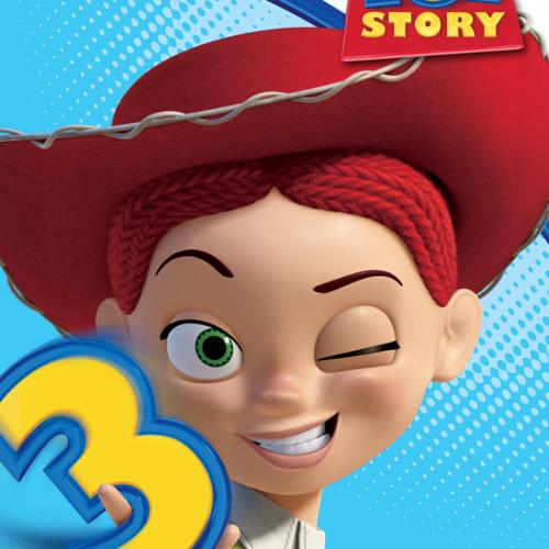Deepmau6's avatar