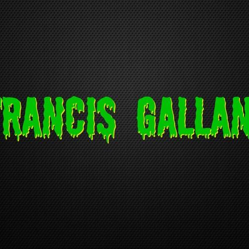 Francis Gallant's avatar