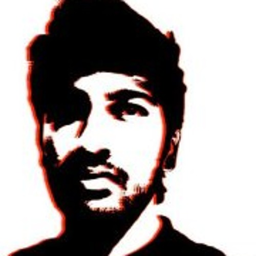 Mo Sheik's avatar