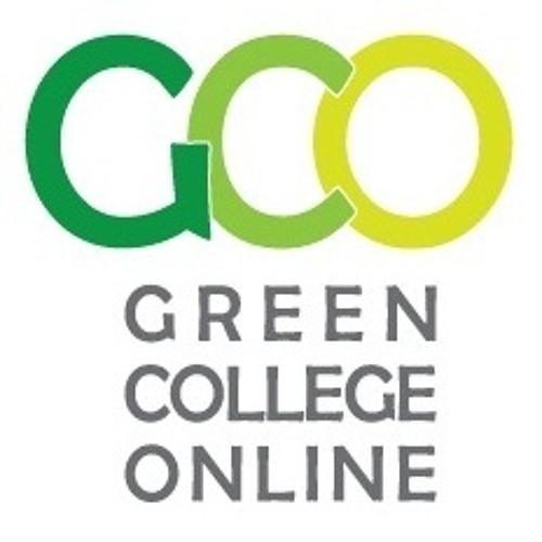 GreenCollegeOnline's avatar