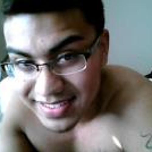 Pedro Rodriguez 21's avatar