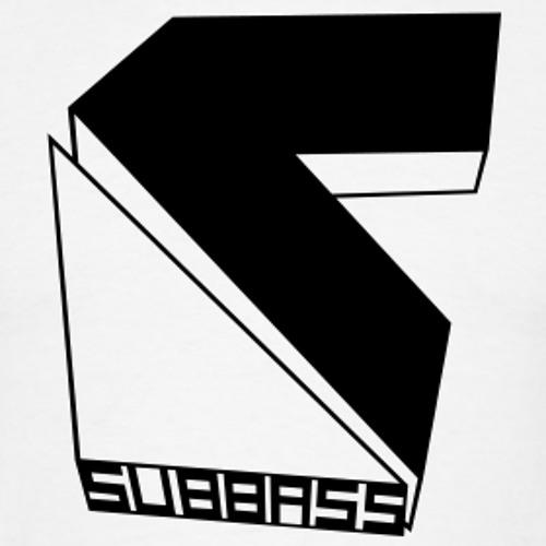 SUBBASS NETLABEL's avatar