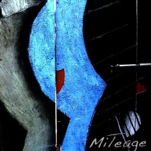 Mileage's avatar