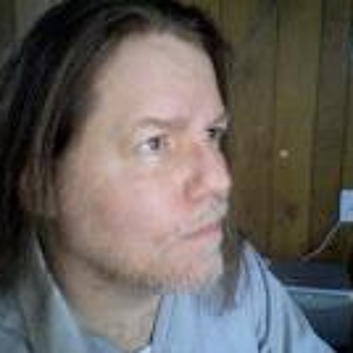 meltingpotbar's avatar