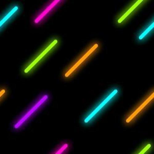 Rainbow Warrior ★'s avatar