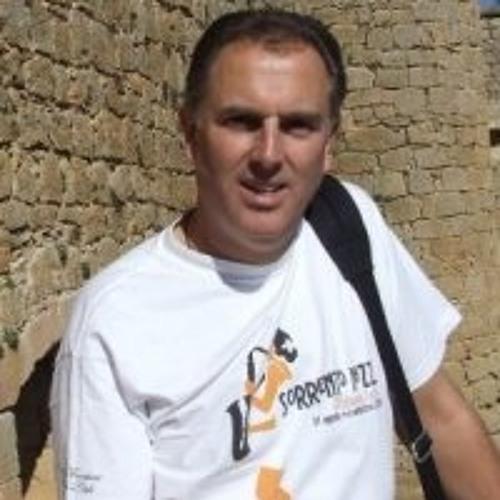 John Ellery's avatar