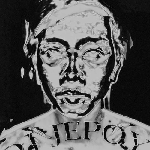 DJ-Jepoy-JMK BEATS's avatar