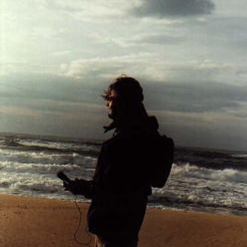Michele Bertoni's avatar
