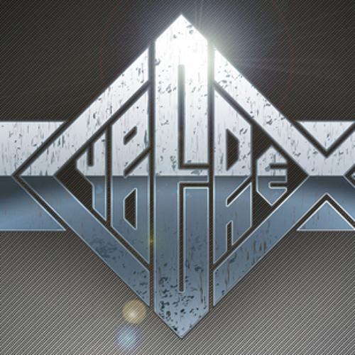 Cyberex's avatar