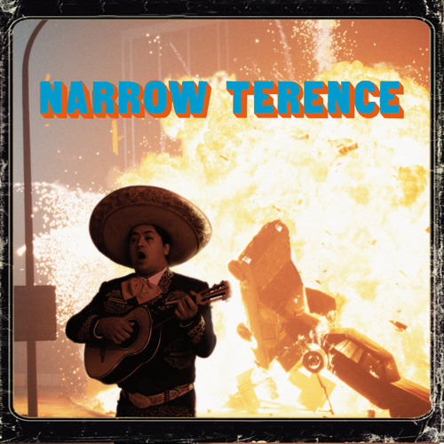 Narrow Terence official's avatar
