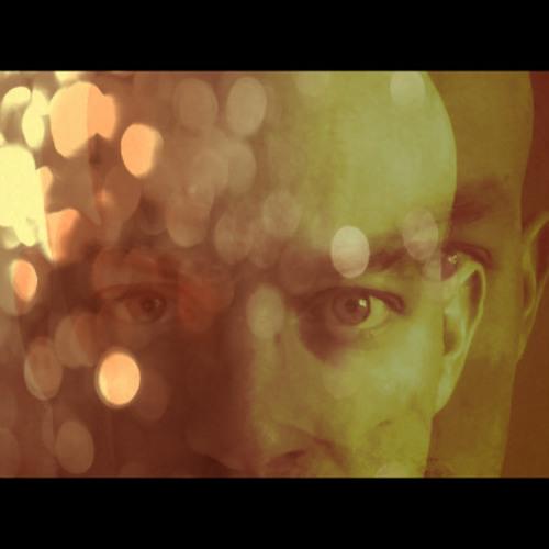 Denio's avatar