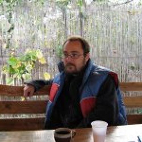 Nicolae Beu's avatar
