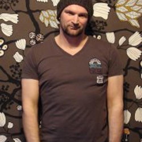Paul Kamp's avatar