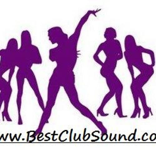 BestClubSound's avatar
