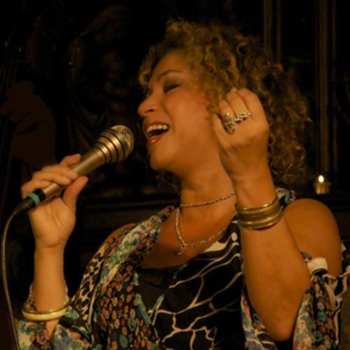 Rolinha Kross's avatar