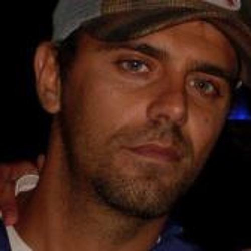 Hector Salgado del Busto's avatar
