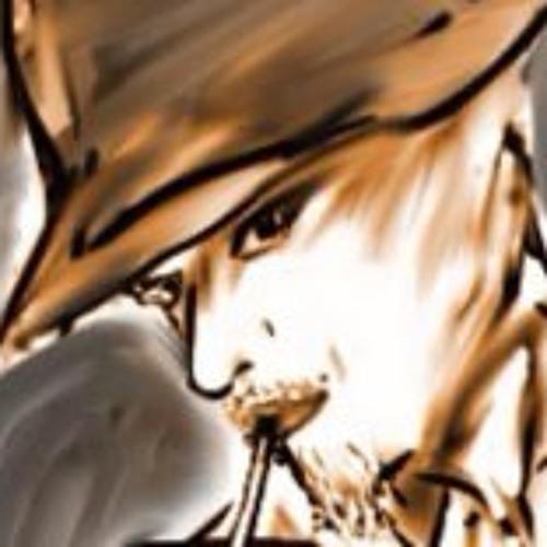 skottjen's avatar