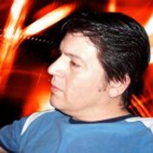 Nestor Gramaglia's avatar