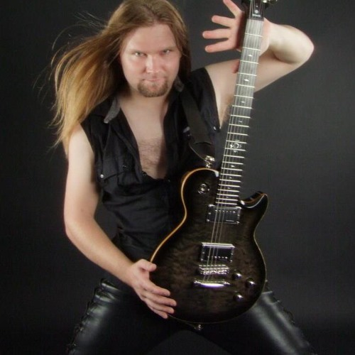 -Thor-'s avatar